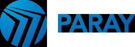 Paray Logo